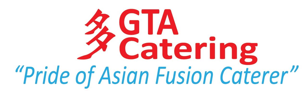 GTA  Catering